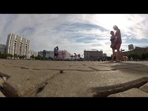 знакомства в городе хабаровске для секса