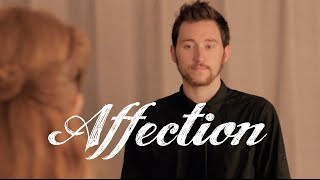 Affection - Official Trailer #1 (2016)