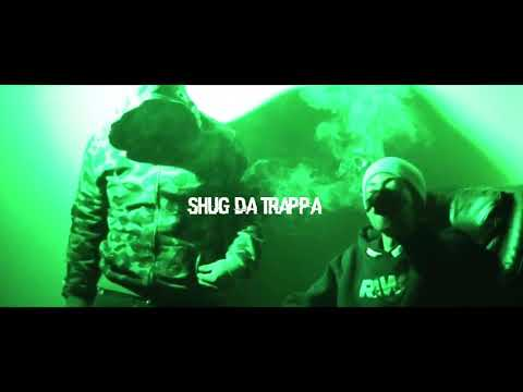 Shug Da Trappa - Buss Down (Official Video)   Shot by @xs.visuals