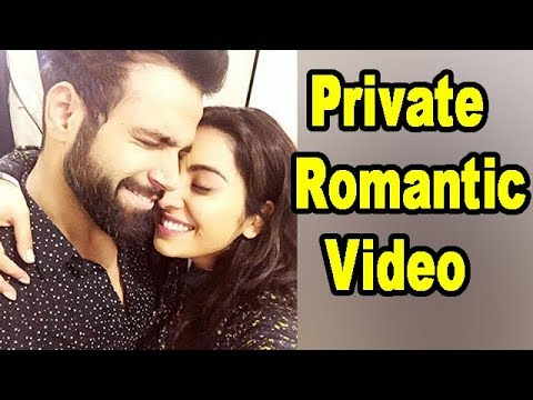 asha negi and rithvik dhanjani relationship poems