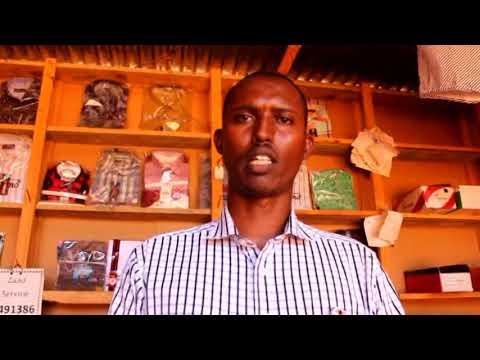 Shacabka Buuhoodle oo U Jawaabay W/Maaliyada Somaliland oo Aflagaado u Gaystay G/Sool