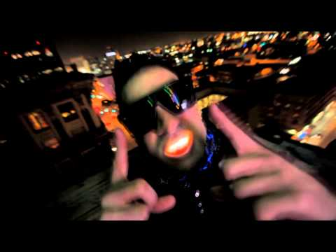 Nick Corline ft Nuthin' Under a Million_Touch The Stars (Official Video)