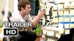 Finding Joy Official Trailer #1 (2012) - Josh Cooke, Barry Bostwick Movie HD