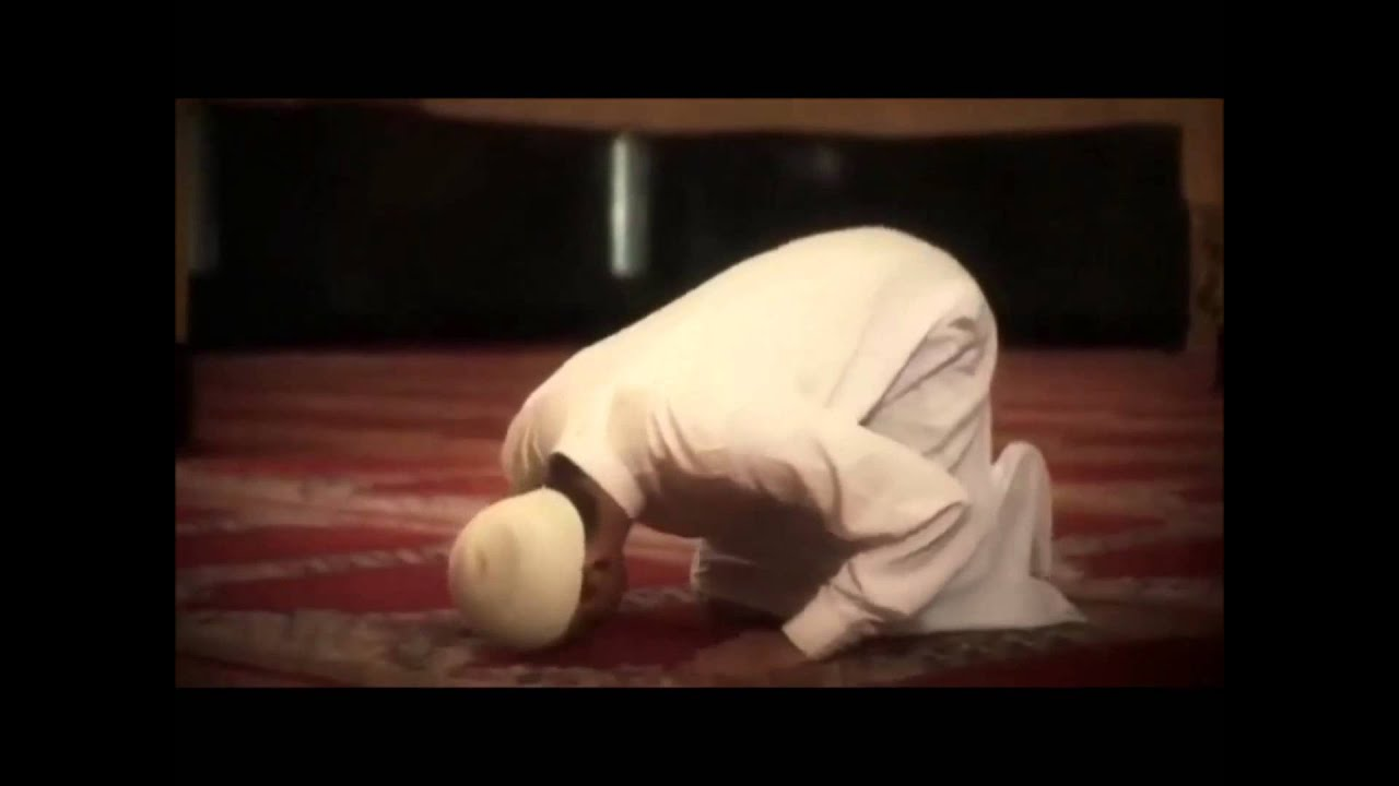 Benefits & Advantages of Salah/Prayer | Adthan and Prayer Preview ...