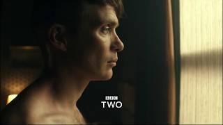 Острые козырьки 4 сезон 2017 - Русский трейлер