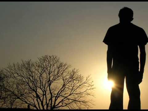 Tera Hone Laga Hoon SAD VERSION - MUSIC TAKEN FROM DIFFERENT SOURCE.