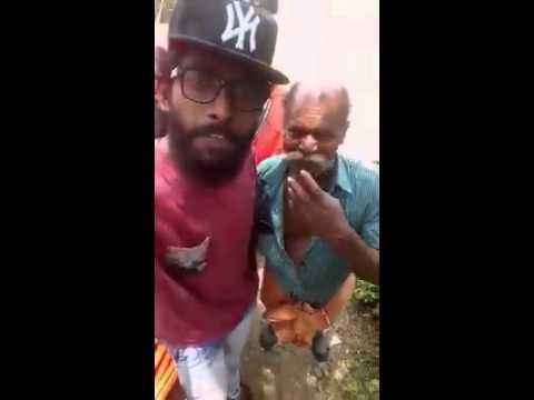 Kalabhavan Mani Fan Made [Top list]