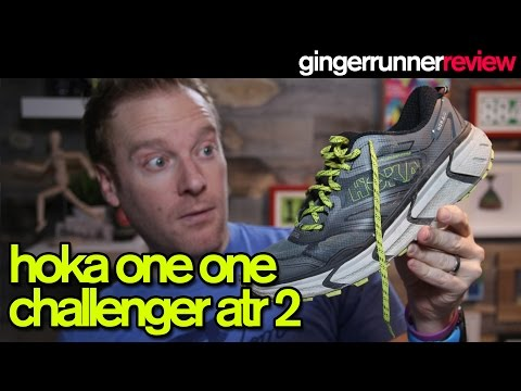 hoka-one-one-challenger-atr-2-review-|-the-ginger-runner