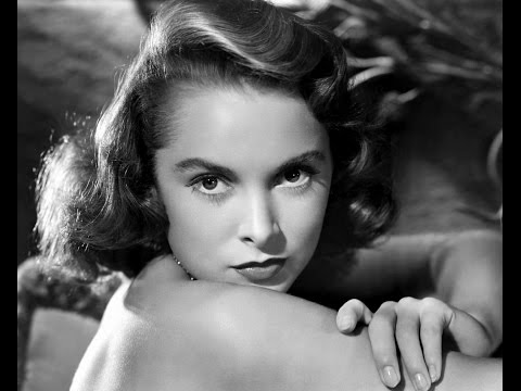 Janet Leigh - Top 30 Highest Rated Movies