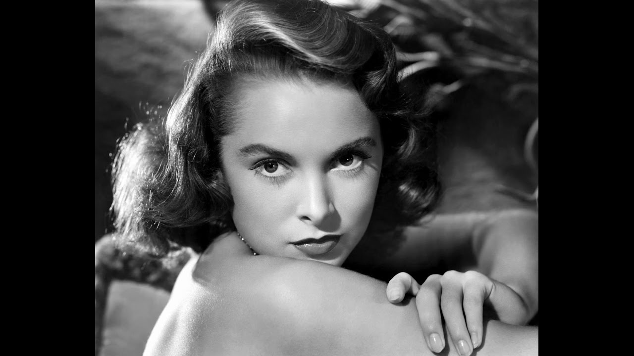 images Janet Leigh