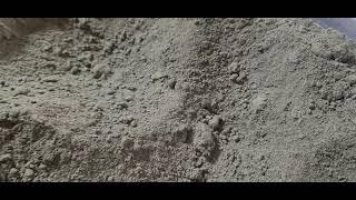 쌀농부(만드는모습)무염다시마환 만드는모습