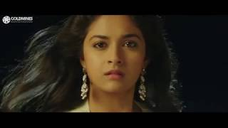 Super khiladi 3 (Nenu Sailaja) Movie ringtones