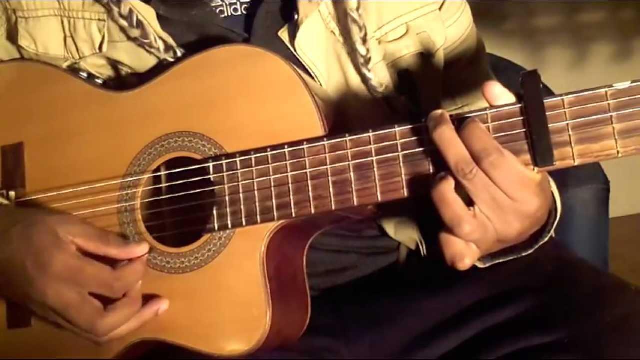 malaika-miriam-makeba-guitar-chords-tabs-john-kandulu