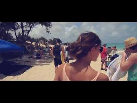 Honolulu (Oahu) and Maui Highlights 2015