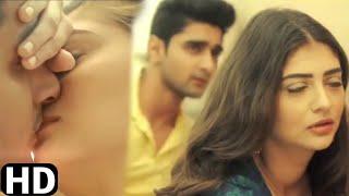 New Ude Jab Jab Zulfein Teri|Full Romantic Song|Latest New movie song _2020|Whatsapp Status Love|