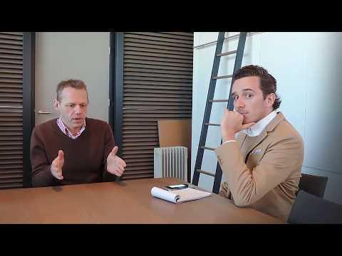 De grootste website fouten | Interview met Erno Hannink | Jerry van Staveren Business Coach