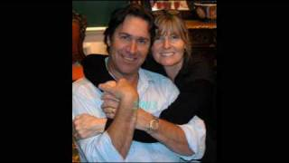Longer ~ Dan Fogelberg [ CC ]