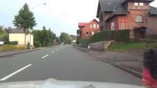 Mengeringhausen Bad Arolsen Kreis Waldeck Frankenberg Hessen 24.7.2013