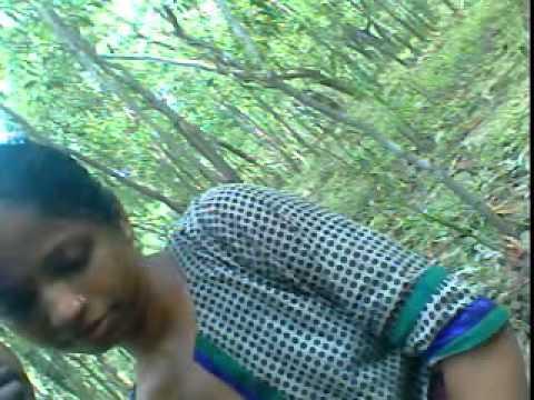 Jayasri.jhargram