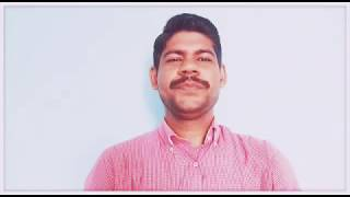 जाग तुझको दूर जाना (कविता)महादेवी वर्मा/Jag Tujhko Door Jana:An inspirational poem by Mahadevi Verma