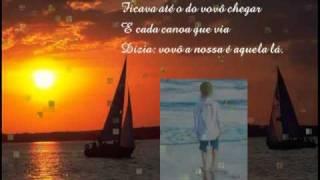 Poesia Camocim - Gerardo Collyer