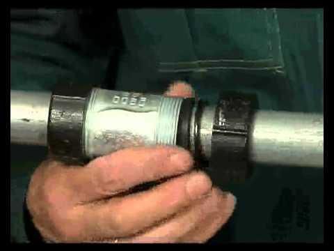 В интернет магазине «zkabel» можно купить соединительные трубные муфты мтт труба-труба. Цены от производителя ниже рыночных. Муфты мтт из никелированной латуни или нержавеющей стали от завода зэта. Звони: 8-800-200-72-36!. Доставка по рф и снг. Производство россия.