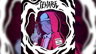 Sehabe - Deli Raporu (Albüm Snippet).mp3