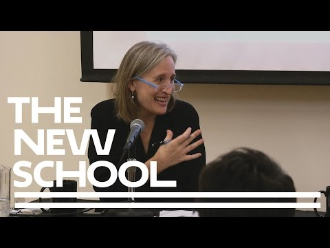 The Vegan Studies Project | The New School