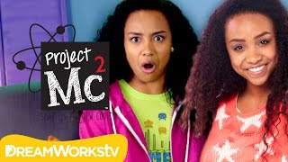 Bryden Bandweth - Likes and Dislikes | Project Mc²