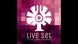 SUNTREE Live Set @ Europe Tour - Spring 2015 mp3