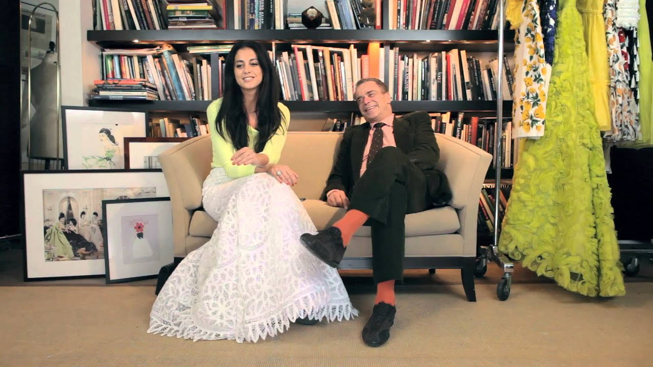 Oscarprgirl boaz mazor youtube for Apartment mazor