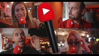 The YouTube Microphone, 20 Tips from Dutch Youtubers, VLOG10