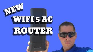How To Install Spectrum Internet With New Askey Router