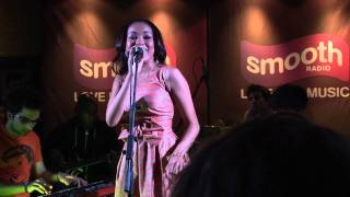 Watch Dionne Bromfield Sweetest Thing video
