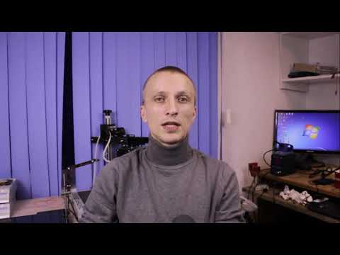 видеокурс по ремонту ноутбуков-практическое руководство (видео 00)