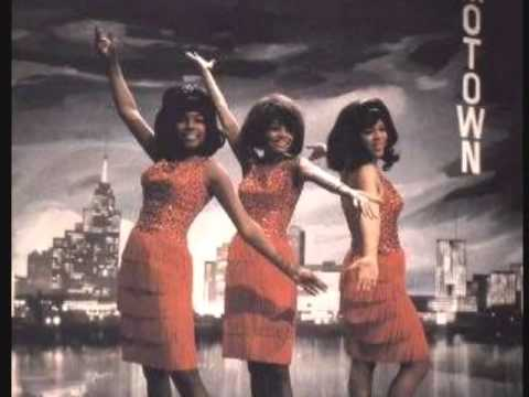 "The Supremes ""Someday We'll Be Together""  My Extended Version!"