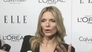 Голливудские актрисы устроили девичник в Беверли-Хиллз