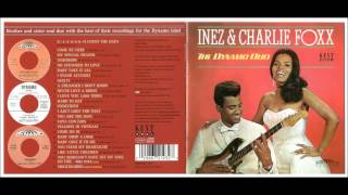 Inez & Charlie Foxx - The Dynamo Duo