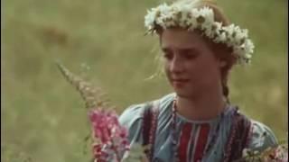 Фильм Певучая Россия 1 серия