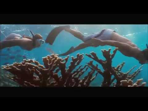Jessica Alba - Into the blue - Inmersion letal - YouTube