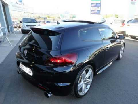 volkswagen for used sciroccoin namibia swakopmund private sale scirocco