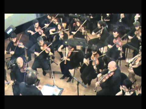 Baixar Mirum Sonus - Download Mirum Sonus | DL Músicas