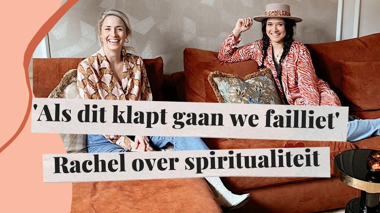 Download De Huismuts: ''Hierover kan ik niet praten met Willem'' | #2 The Sanny Side Up