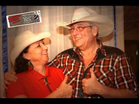 Lady Maud 11 2 2015 bei Country Radio Revolution