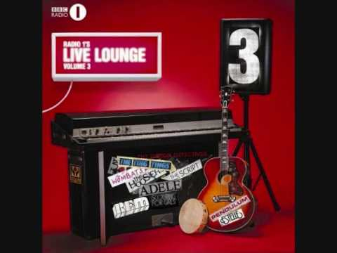 The Pigeon Detectives - Ready For The Floor