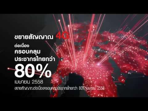ภาพยนตร์โฆษณา Samsung Galaxy E7 30sec