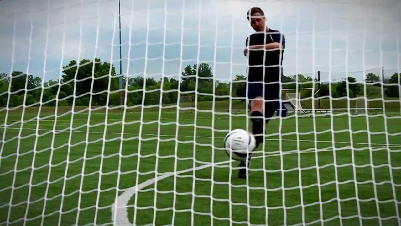 9bcc77ea2 CHAMPRO® - Pop-Up Goals 6' x 4'