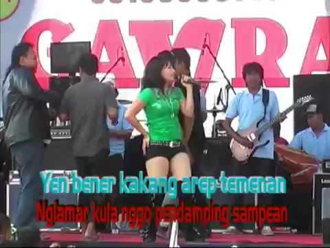 GaVra - Juragan Empang .Voc-Ucii Carera