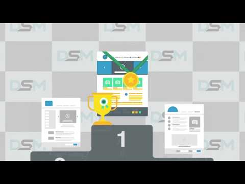 Driving School Marketing Video - Grow Your Business