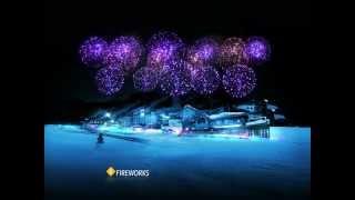 Pyeong Chang Winter 2018